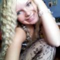Vesna :)