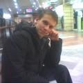 На Вирушнике. =)