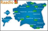 Радио4 о Портале Амур знакомства