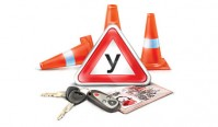 Liiklustestid 1. juuli 2011 liiklusseadu