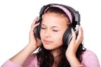 Музыкальный психологический тест